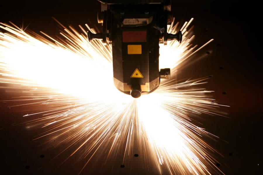 laserCutter_action